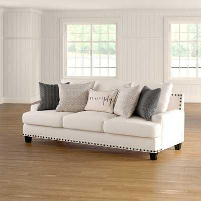 Oconee Sofa - Wayfair