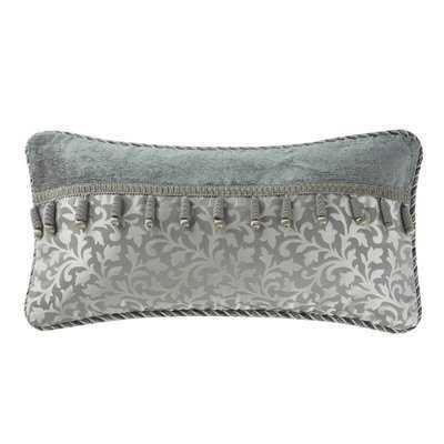 Ansonia Decorative Lumbar Pillow - Wayfair