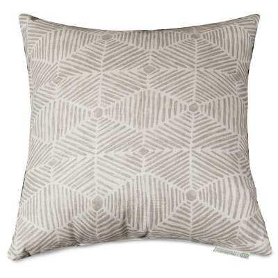 Ashby Throw Pillow - Wayfair