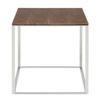 Minimalista End Table - Wayfair