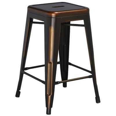 Lompoc Bar & Counter Stool - Wayfair