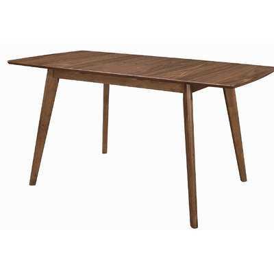 Fortunato Drop Leaf Dining Table - AllModern