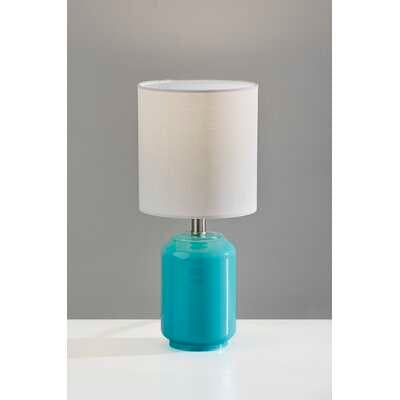 """Accent 14"""" Table Lamp - AllModern"""