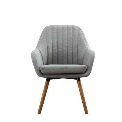 Danvers Armchair - AllModern