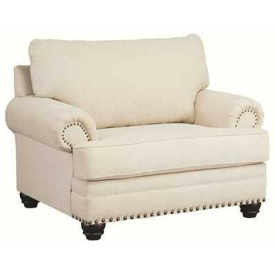 Pinnix Chair and a Half - Wayfair