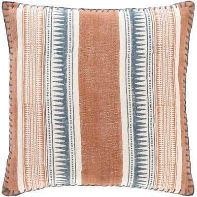 Ranier Throw Pillow - AllModern