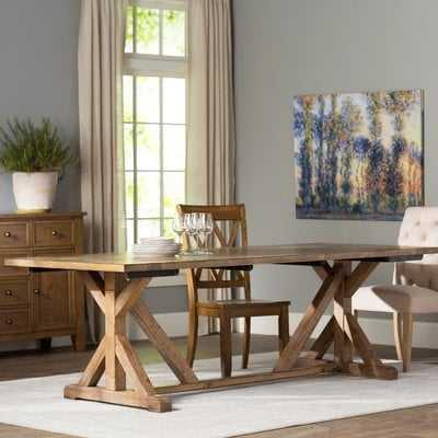 Winthrop Dining Table - Birch Lane