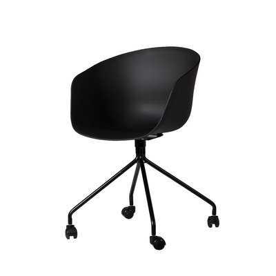 Basinger Task Chair - AllModern