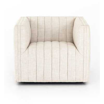 Elosie Armchair - Wayfair