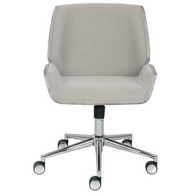 Ophelia Bentwood Desk Chair - Wayfair