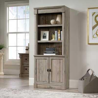 Tamera Standard Bookcase - Birch Lane