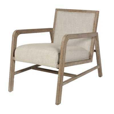 Coronado Armchair - Wayfair