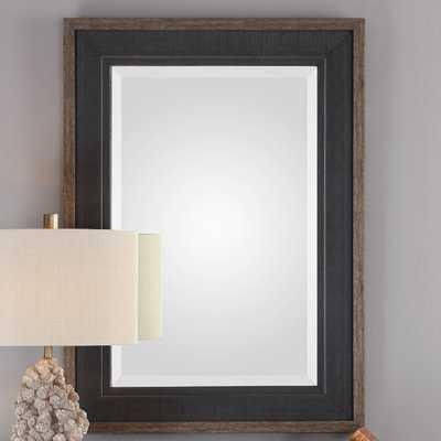 Starks Accent Mirror - Birch Lane