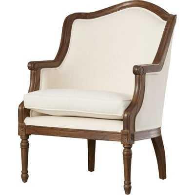 "Ambrose 23"" Armchair - Wayfair"
