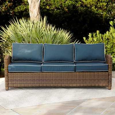 Lawson Sofa With Cushions - AllModern