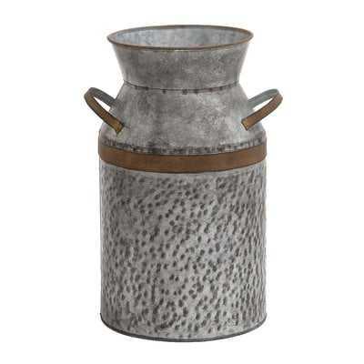 Payne Table Vase - Wayfair