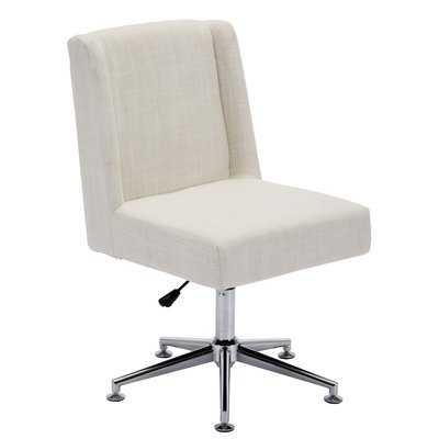 Woodley Task Chair - Wayfair