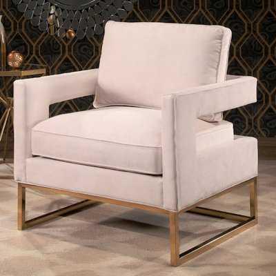 Clapham Armchair - Wayfair