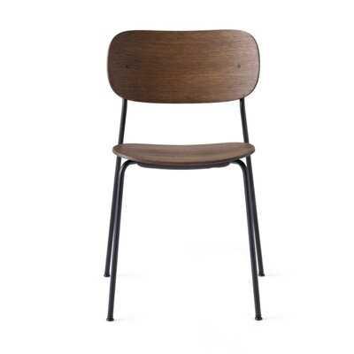 Co Chair's Dining Chair - Wayfair