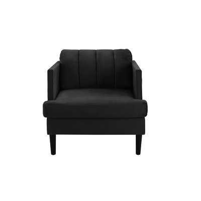 Gayden Armchair - Wayfair