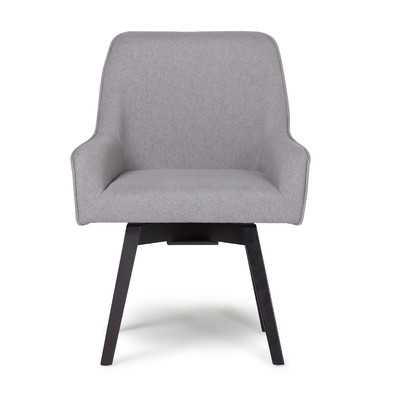 Spire Office Chair - Wayfair