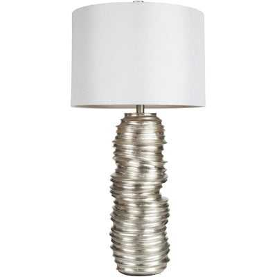 """Baretta 32"""" Table Lamp - AllModern"""
