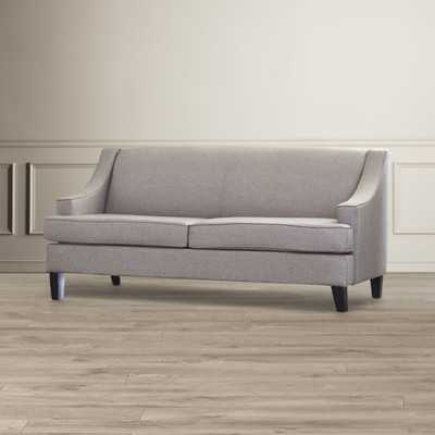 Rhinebeck Sofa - Wayfair