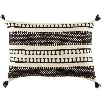 Bowery Lumbar Pillow - AllModern
