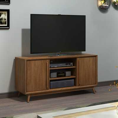 Silvia TV Stand for TVs up to 60 - Wayfair