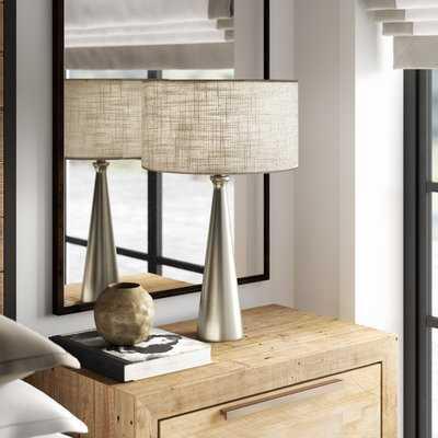 "Mariscal 22"" Table Lamp - AllModern"