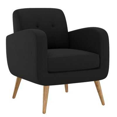 Valmy Lounge Chair - Wayfair