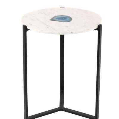 Markey Nesting Table - Wayfair