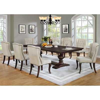 Encore Dining Table - Birch Lane