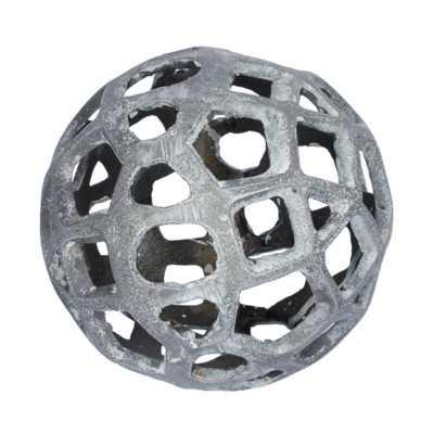 Decorative Ball - Birch Lane