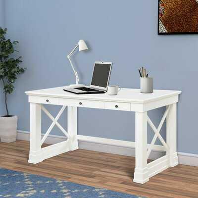 Gallup Desk - Wayfair