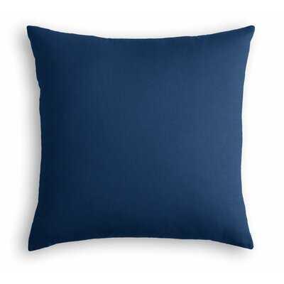 Rentas Pillow Cover - Wayfair