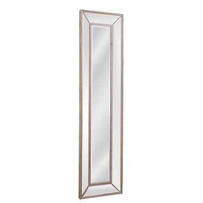 Yelton Leaner Mirror - Birch Lane