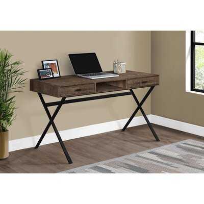 Writing Desk - Wayfair
