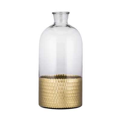Jug Vase - Wayfair