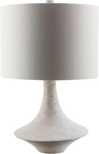 Mira Lamp - Cove Goods