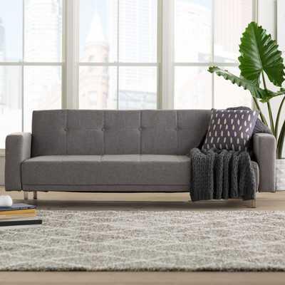 Armas Sleeper Sofa - Wayfair