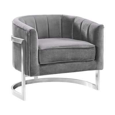 Steinhoff Armchair - Wayfair