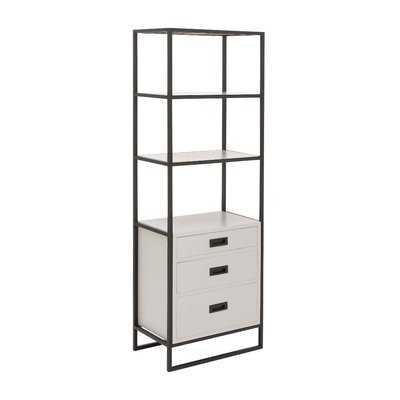 Standard Bookcase - Wayfair