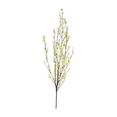 Snow Berry Spray Branch (Set of 3) - Wayfair