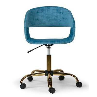 Bernier Office Chair - Wayfair