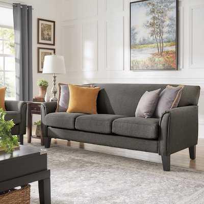 Minisink Sofa - Birch Lane