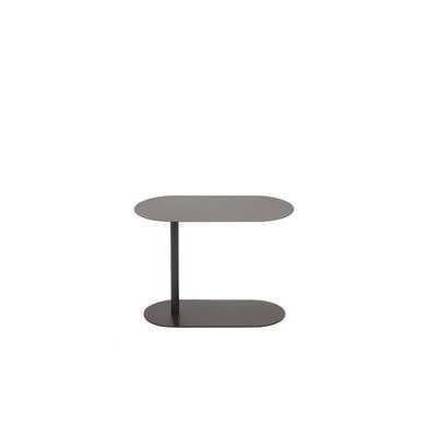 Finn End Table - AllModern