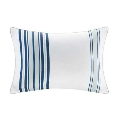 Corbin Outdoor Lumbar Pillow - Wayfair