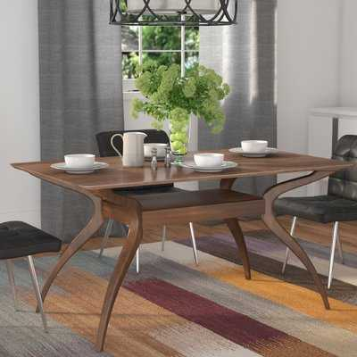 Paterson Dining Table - AllModern
