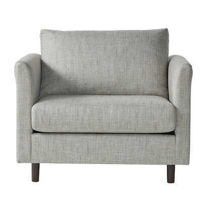 Sieber Chair and a Half - Wayfair